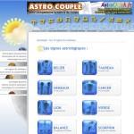 L'horoscope gratuit