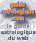 guide astrologique